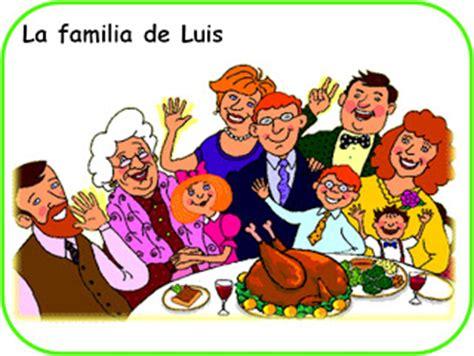 imagenes de la familia urbana la familia y sus tipos tipos de familias nuclear extensa