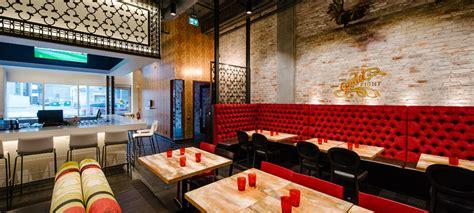 Pdf Best Restaurants In Winnipeg by Best New Restaurants 2015 Ciao Winnipeg Ciao Winnipeg