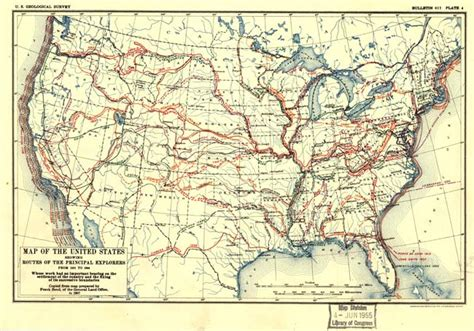 map of usa states grand grand maps from guesswork to groundwork part 1