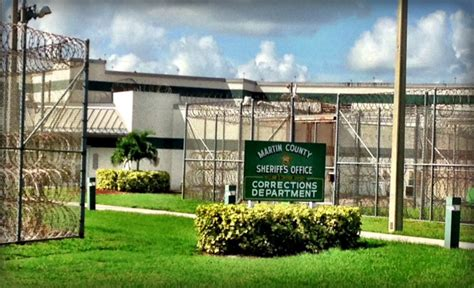 Martin County Arrest Records Search Corrections Information Martin County Sheriff S Office