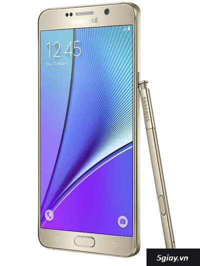 Samsung Galaxy Tab S6e by Samsung Galaxy A J 15 16 17 S6 S6e S7 S7e S8 S8 Plus Note4 5 Tab 4 S Quốc Tế Mới 100 Gi 225