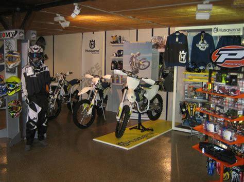 Suzuki Motorrad Händler Magdeburg by Moto Fink Magdeburg