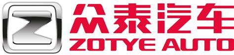 Yema Auto Logo by Zotye Cool Cars N Stuff
