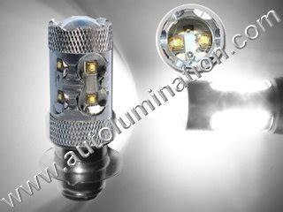 Lu Hid Eagle headlights fog lights drl led hid halogen xenon bulbs