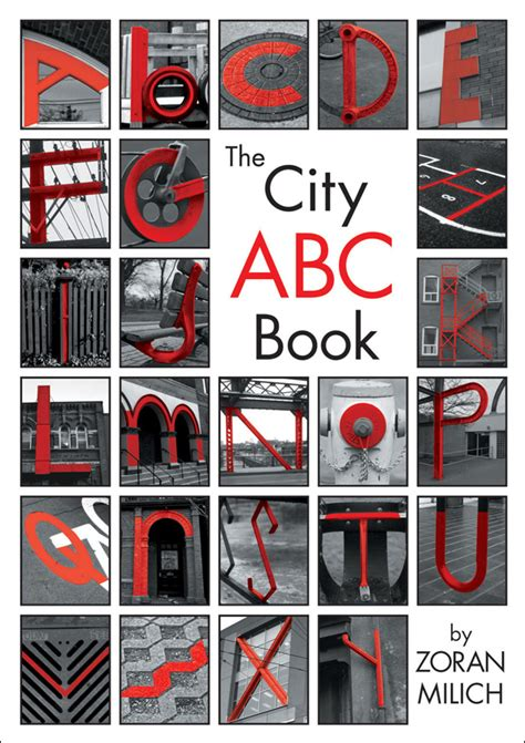 the city a novel books the city abc book can press