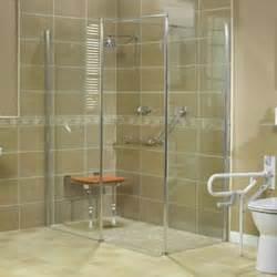 Bathroom Design Denver Safe Showers No Threshold Safety Showers By Bentley Baths