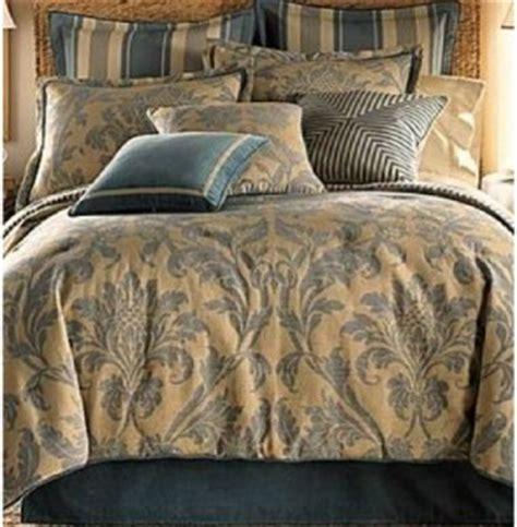american living comforter new american living ralph lauren eastbourne queen