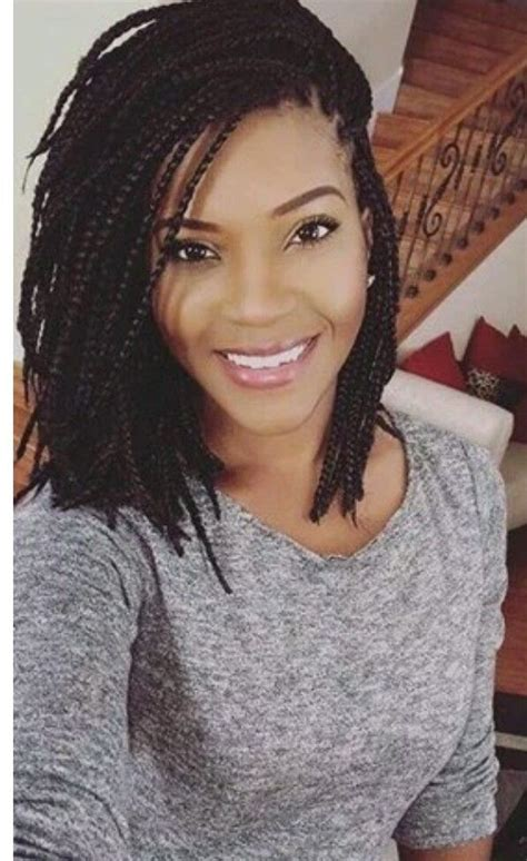want braids on hair like janet jackson from poetic janet jackson inspired poetic justice braids why wear