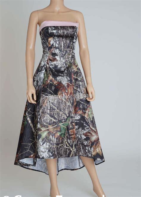 Dress Mossy Mossy buy wholesale mossy oak dresses from china mossy