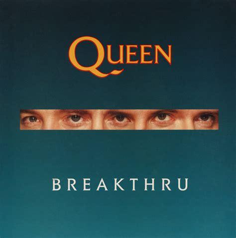 breakthru testo breakthru 1989 intheflesh