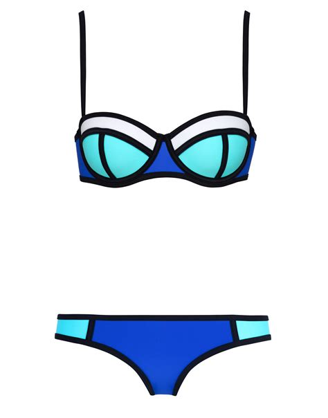 White Bathing Suit Black Outline by Swimming Costume Outline Clipart Best
