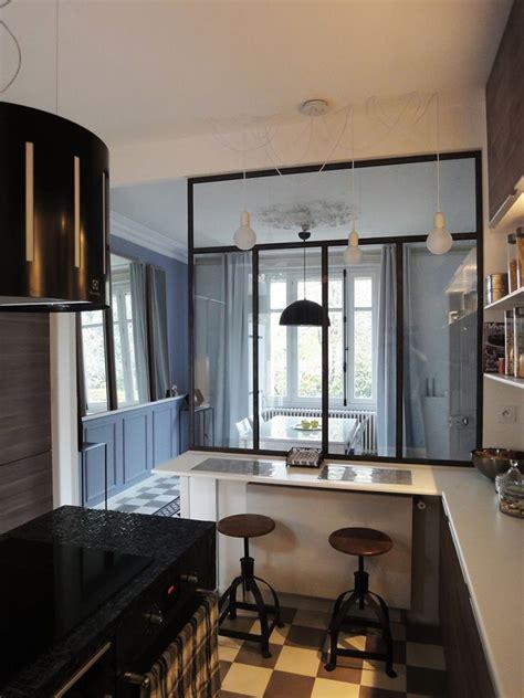 atelier cuisine vannes atelier cuisine vannes fabulous ateliers et stages pour