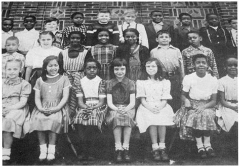 the twenty five an history of the desegregation of rockã s junior high schools books history of boston busing desegregation