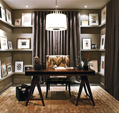 home office decorating ideas goodhomez com amazing of finest good ideas for work office decor for ho