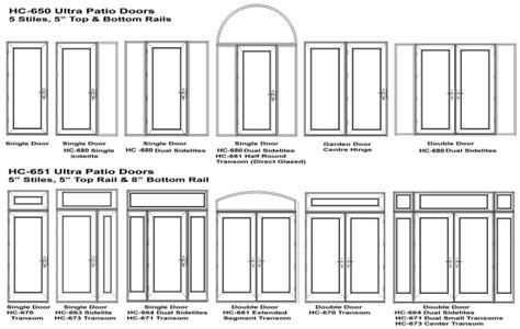 100 Shower Door Parts Store Official Store For Andersen Patio Door Dimensions
