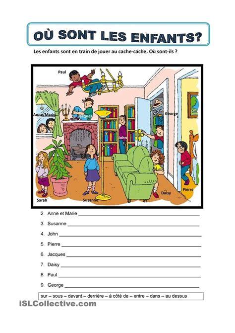 libro exercices de thme grammatical les 25 meilleures id 233 es de la cat 233 gorie exercice anglais sur exercice de francais