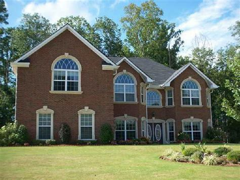 houses for rent in stockbridge ga homes for lease