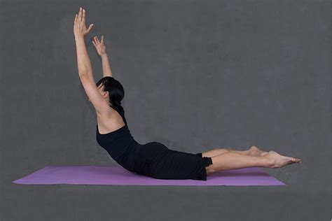 swan dive swan dive pilates flexibility and