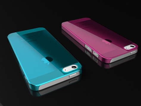 mm ultrathin case  iphone   iphone