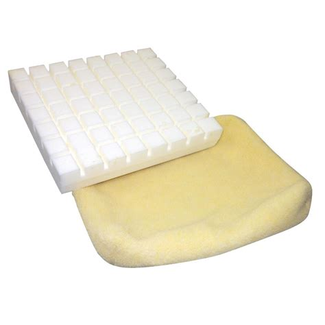 foam cusion skil care pressure check foam wheelchair cushion foam