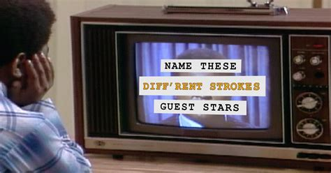 house celebrity guest stars can you name these celebrity guest stars on diff rent