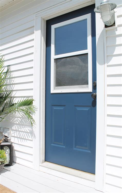 Lowes Back Doors by Lowe S Makeover Outdoor Oasis City Farmhouse