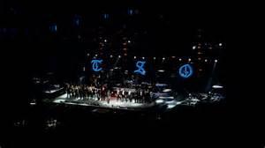 trans siberian lights trans siberian orchestra photographs