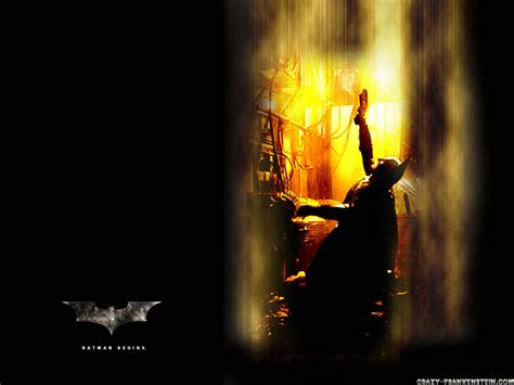 batman wallpaper dublin batman begins wallpapers batman begins wallpaper