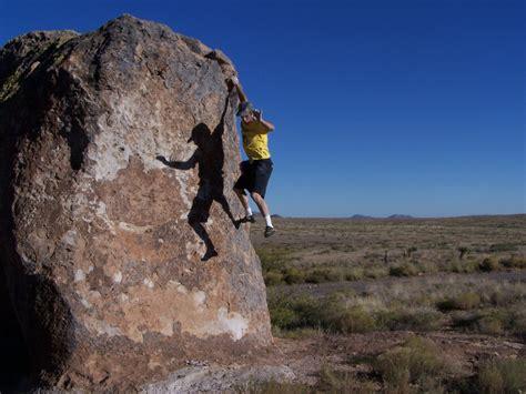 best climbing best rock climbing opportunities in mexico travel tips