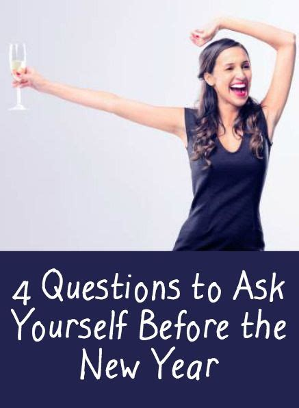in search of happiness 12 empowering questions to ask yourself every day 17 best images about happiness on pinterest highly