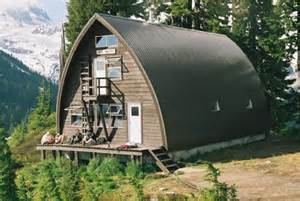 The Shelter And The Elfin Lakes Shelter Voc Wiki