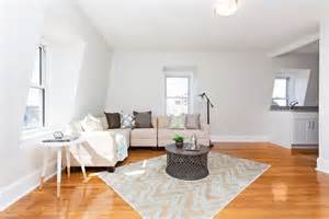 3 bedroom apartments boston five three bedroom apartments for less than 2 700 a month