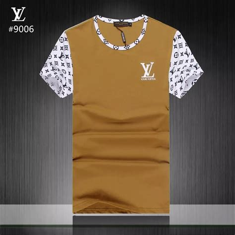 lv pattern shirt images of lv shirts for men best fashion trends and models