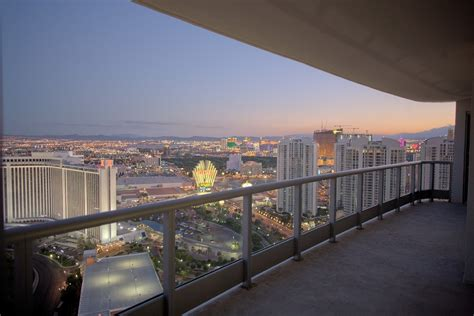 manhattan condos las vegas floor plans 100 manhattan condos las vegas floor plans