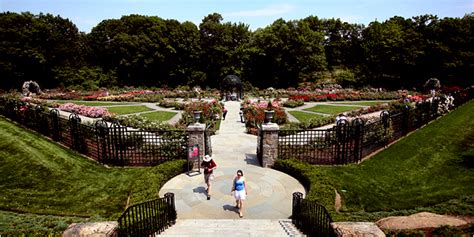 Bronx Botanic Garden by New York Botanical Garden Wedding The Wedding Specialists