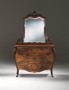 antique bedroom furniture styles antique amp italian classic furniture antique nightstand in