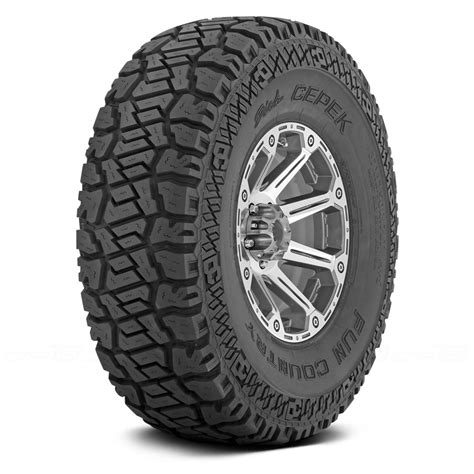 most comfortable tires new all terrain tires for sale new off road tires for sale