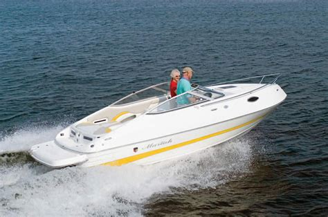 mariah boat rub rail research mariah boats sc19 cuddy cabin boat on iboats