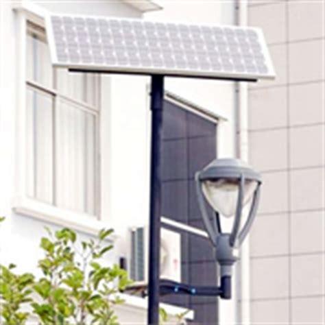 illuminazione fotovoltaica illuminazione fotovoltaica illuminazione giardino