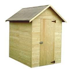 cabane enfant solde cabane de jardin en bois pas cher