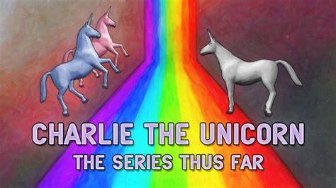 sign of the unicorn series 3 the unicorn 1 4 the series thus far