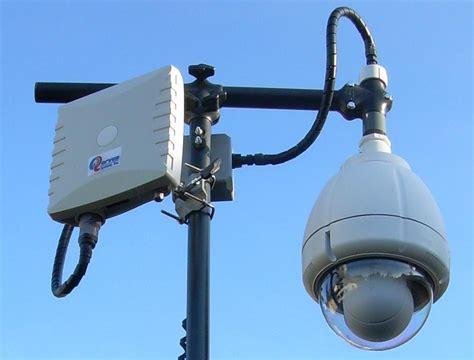 backyard surveillance safety surveillance radio maintenance inc