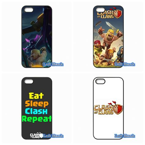 Clash Of Clans Samsung Galaxy S5 Custom buy wholesale clash of clans from china clash of clans wholesalers aliexpress