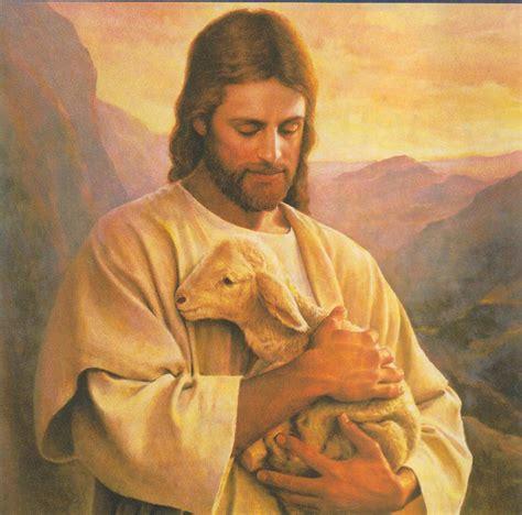 imagenes de jesus con un cordero ellos nos hablan quot la pluma es m 225 s poderosa que la espada quot