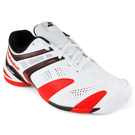 Ready Shoes Nike Tennis 2 0 28 best images about s tennis style on