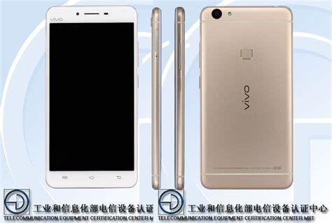 Hp Vivo X6 Plus vivo x6 plus shows up on tenaa website once again this time with pictures