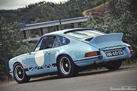 sick porsche 911 71 best porsche images on porsche 911 turbo