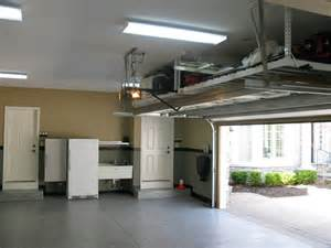 garage ideas to build myideasbedroom