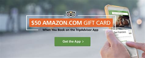 I Hotel Gift Card Reviews - free 50 amazon gift card with hotel booking and review