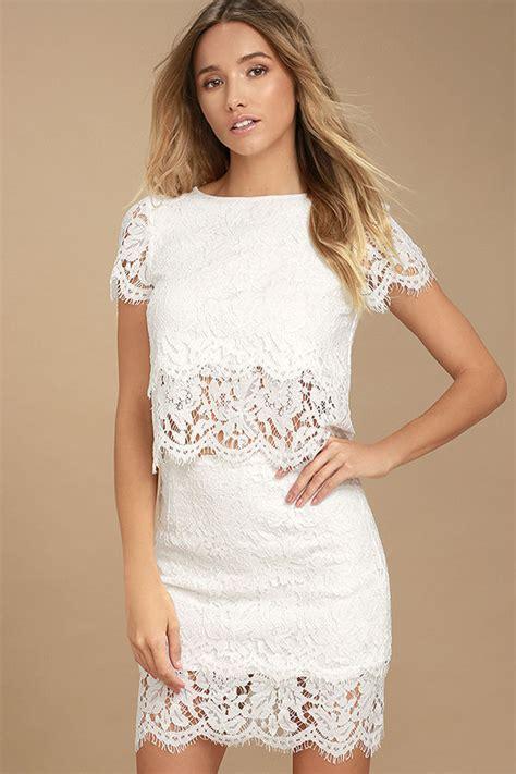 sexy lace skirt white lace skirt lace mini skirt